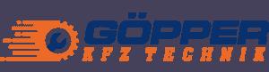 Göpper KFZ-Technik